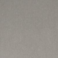 Вельвет негорючий monza 14809 silver fr, серебряный
