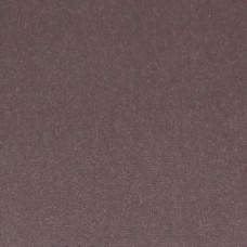 Вельвет негорючий Monza 14836 battleship fr, коричневый
