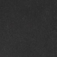 Вельвет негорючий monza 14833 meteorite fr, черный