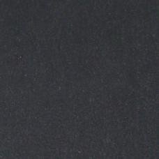Вельвет негорючий Monza 14834 anthracite fr, черный
