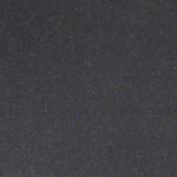 Вельвет негорючий monza 14832 charcoal fr, черный