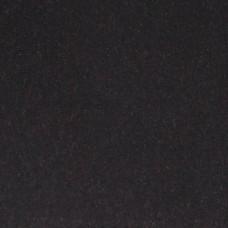 Вельвет негорючий Monza 14868 chestnut fr, каштановый