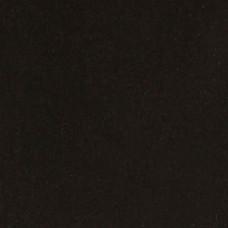 Вельвет негорючий Monza 14867 dark chocolate fr, темный шоколад