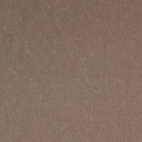 Вельвет негорючий monza 14862 truffle fr, коричневый