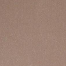 Вельвет негорючий Monza 14863 cappuccino fr, коричневый