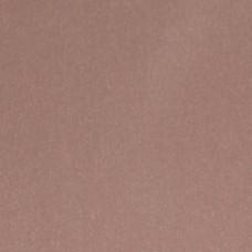 Вельвет негорючий Monza 14865 mocha fr, кофейный