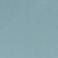 Вельвет негорючий monza 14828 slate fr, синевато-серый