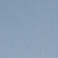 Вельвет негорючий monza 14827 wedgwood fr, серо-синий