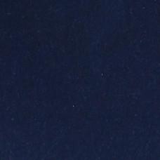 Вельвет негорючий Monza 14831 navy fr, темно-синий