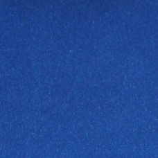Вельвет негорючий Monza 14817 royal blue fr, синий