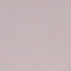 Вельвет негорючий Monza 14856 blush fr, розовый