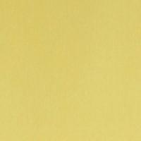 Вельвет негорючий monza 14858 pistachio fr, фисташковый