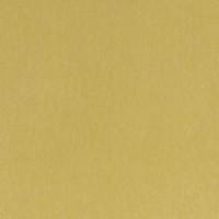 Вельвет негорючий monza 14859 lime fr, фисташковый
