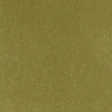 Вельвет негорючий Monza 14819 kiwi fr, киви