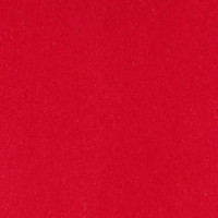 Вельвет негорючий monza 14872 salsa fr, красный