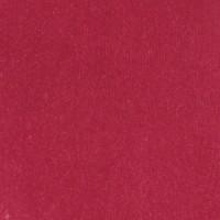 Вельвет негорючий monza 14875 raspberry fr, малиновый