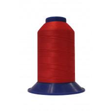 Нитки Penny STD 20/3 600(004) красный