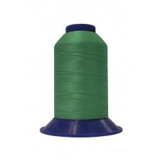 Нитки PolyArt mt 20/3 1500(821) зеленый