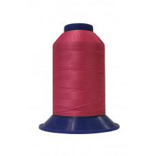 Нитки PolyArt mt 20/3 1500(3010) розовый
