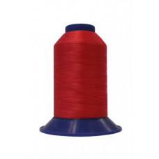 Нитки PolyArt mt 20/3 1500(0113) красный