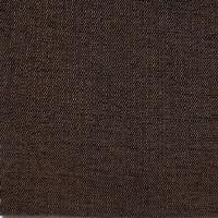 Рогожка мебельная обивочная ткань для мебели porto 27 chocco, темно-коричневый