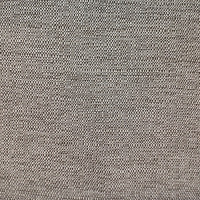 Рогожка мебельная обивочная ткань для мебели porto 34 grey, серый