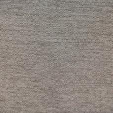 Купить в краснодаре обивочную ткань для мебели коврооптторг онлайн ковры