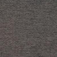 Рогожка обивочная ткань для мебели porto 35 graphite, графит