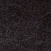 Мебельная экокожа lak 552 темно-коричневый
