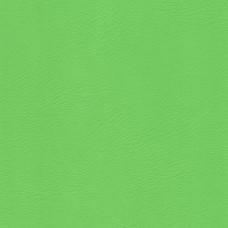 Экокожа, искусственная кожа(кожзам) рустика салатовая 710
