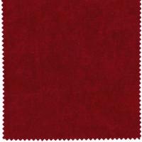 Микровельвет ткань для мебели suedine 3100 new red