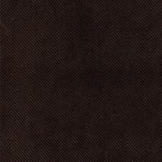 Велюр обивочная ткань для мебели Savoy 29 mocco, мокко