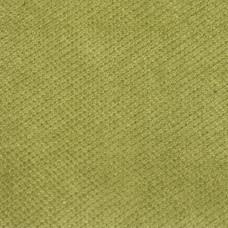 Велюр обивочная ткань для мебели Savoy 35 Lime, лайм