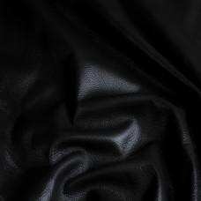 Мебельная натуральная кожа soft  сoffice