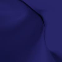 Таффета негорючая, термотрансфер, графитовая синица