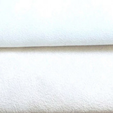 Замша Премиум Плюс, Термотрансфер, 165 г /кв. м, 155 см
