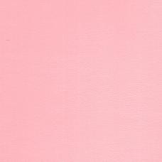 Экокожа, искусственная кожа(кожзам) рустика розовая 737