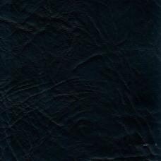 Искусственная кожа черная Декор 24