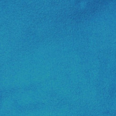 Карпет синий ширина 150 см.
