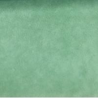 Флок обивочная ткань для мебели anfora 2244 антикоготь, светло-зеленый