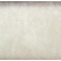 Флок обивочная ткань для мебели anfora 515 антикоготь, светло-серый