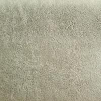 Флок обивочная ткань для мебели anfora 722 антикоготь, серый