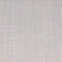 Рогожка негорючая coastal 180 regency grey fr