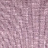 Рогожка негорючая coastal 195 lavender fr