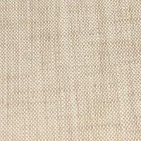 Рогожка обивочная ткань для мебели dezire 08 calico fr