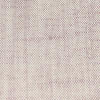 Рогожка обивочная ткань для мебели dezire 05 lilac fr