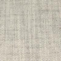 Рогожка обивочная ткань для мебели dezire 18 iron fr