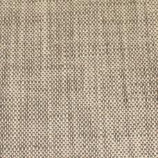 Рогожка обивочная ткань для мебели dezire 26 praline fr