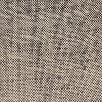 Рогожка обивочная ткань для мебели dezire 03 coal fr