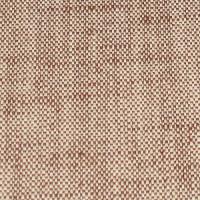 Рогожка обивочная ткань для мебели dezire 22 chestnut fr